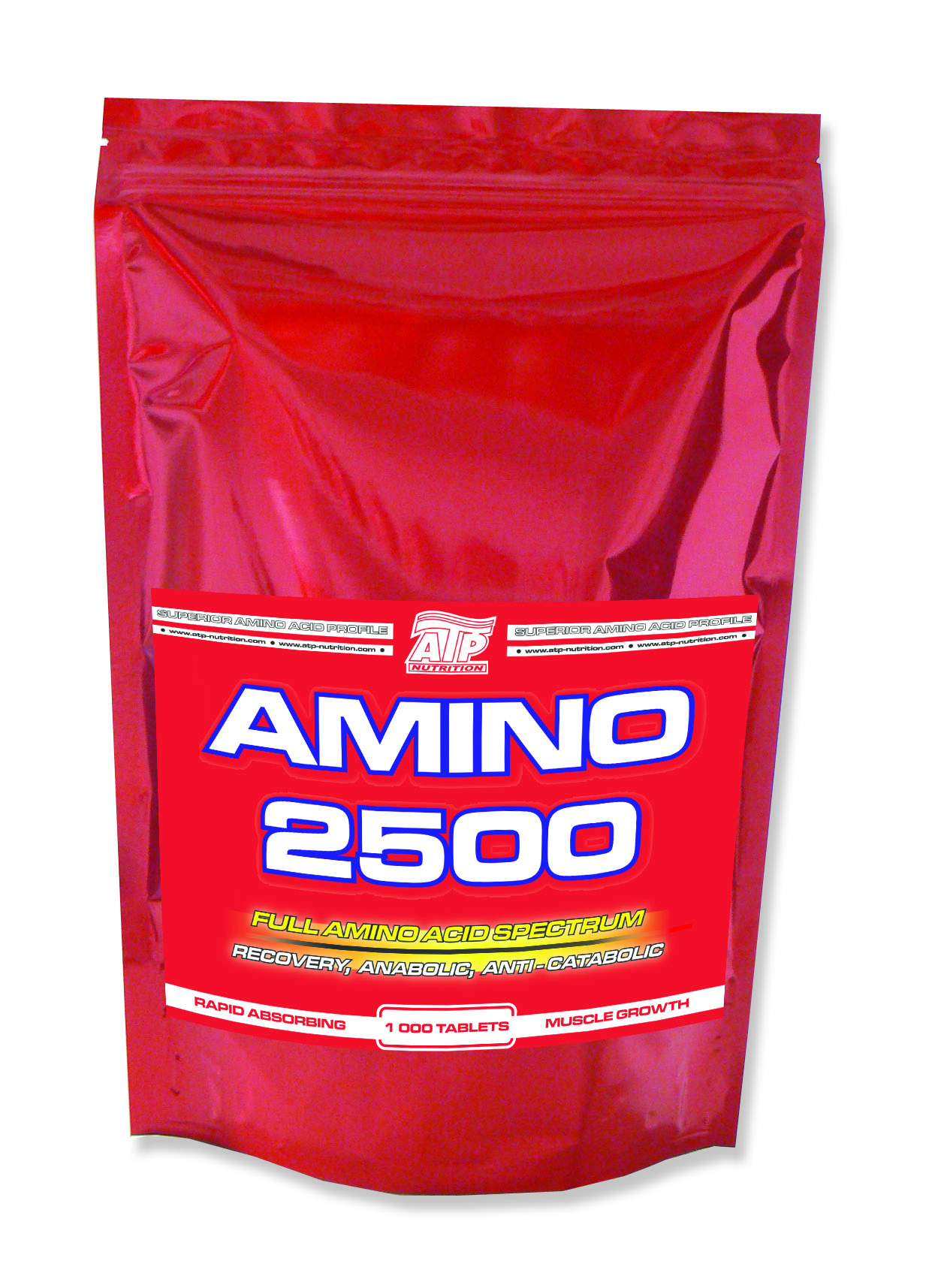 AMINO 2500_1000 TBL MP