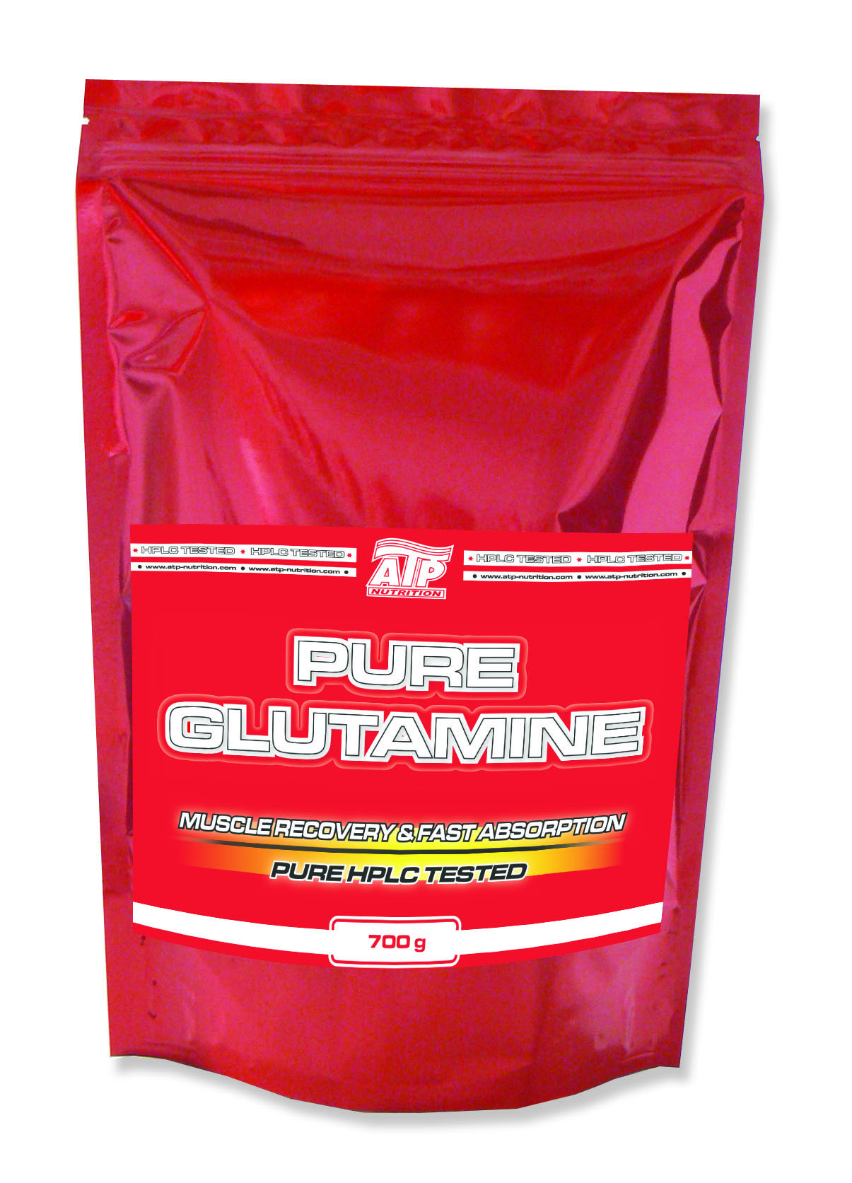 PURE GLUTAMINE_700_MP