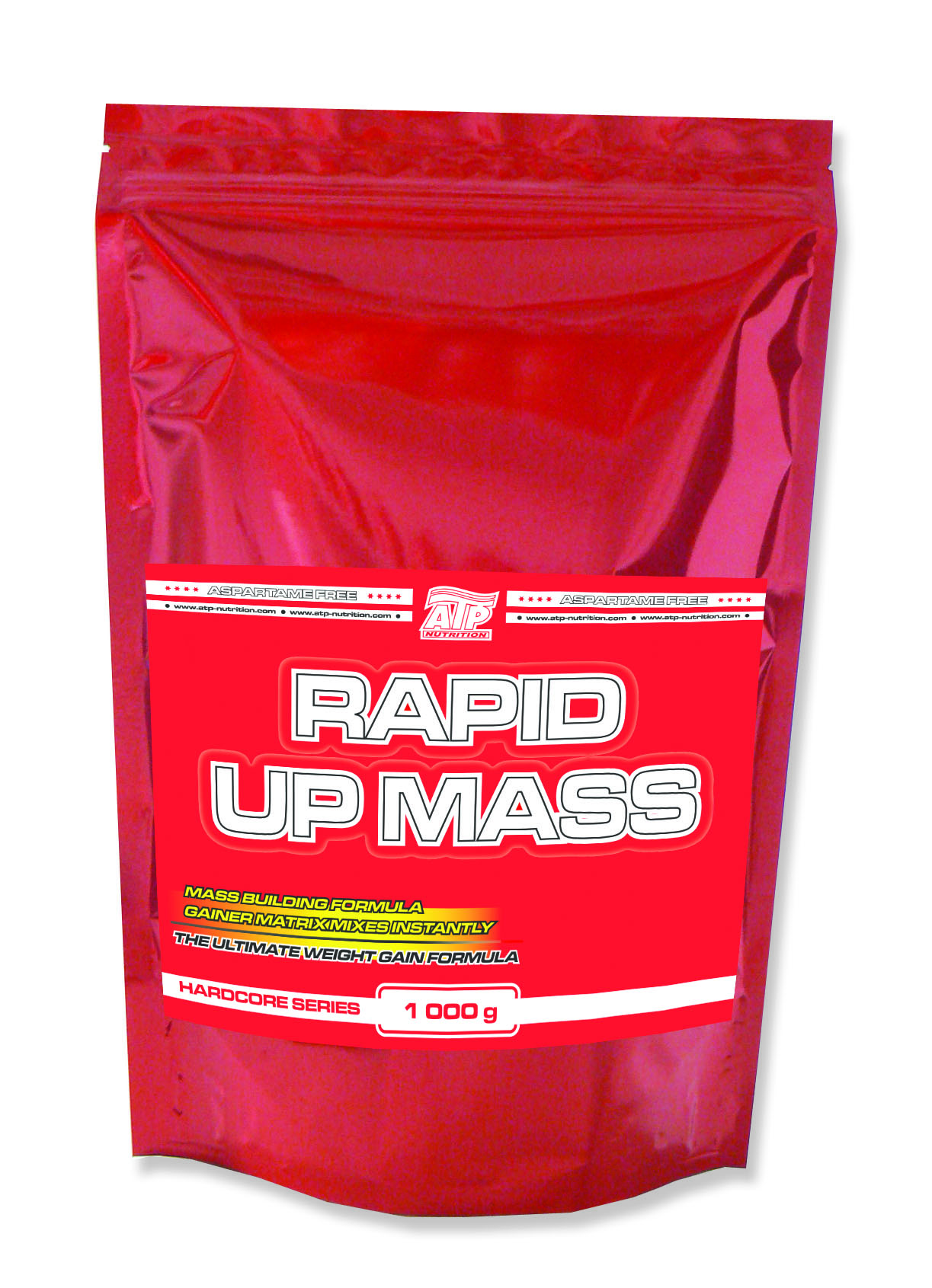RAPID UP MASS 1000_MP