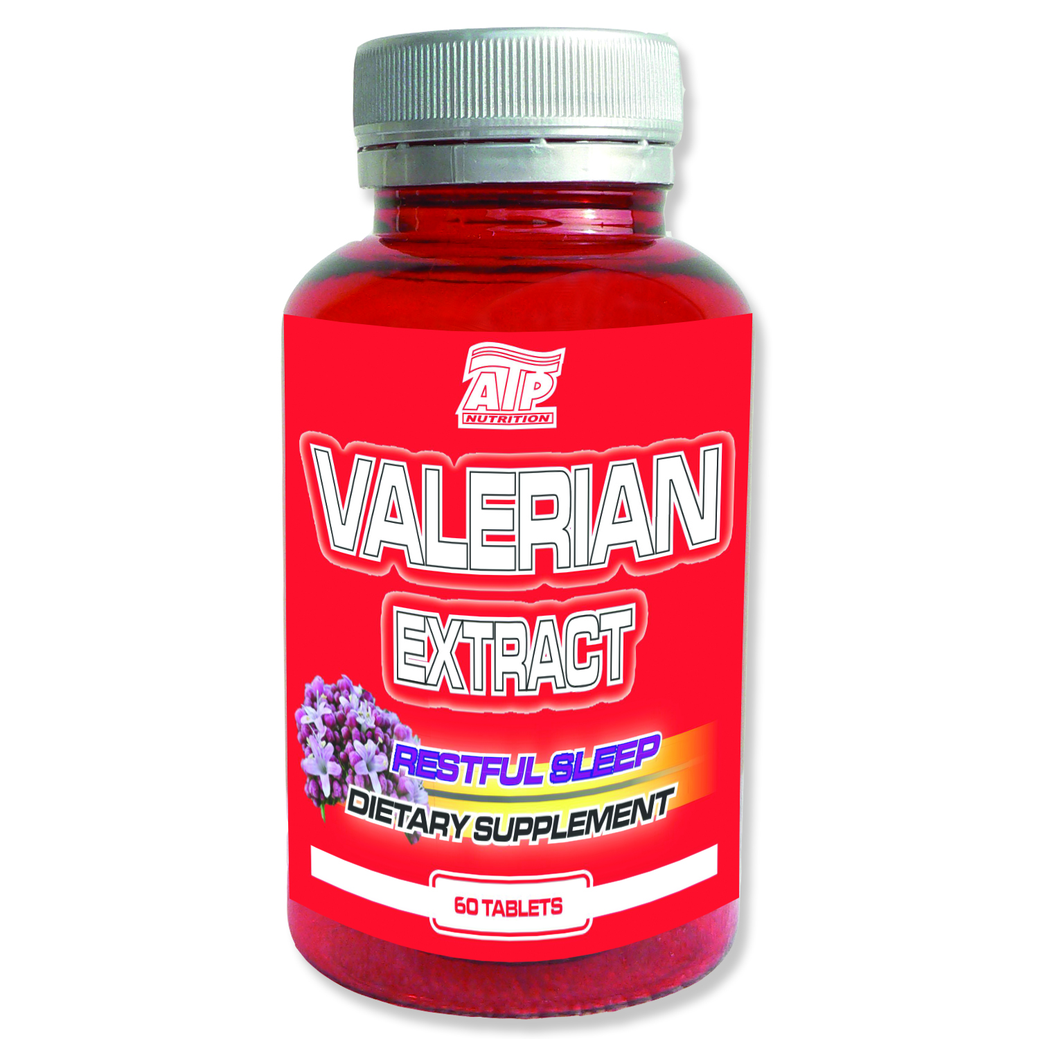 VALERIAN_200 ML
