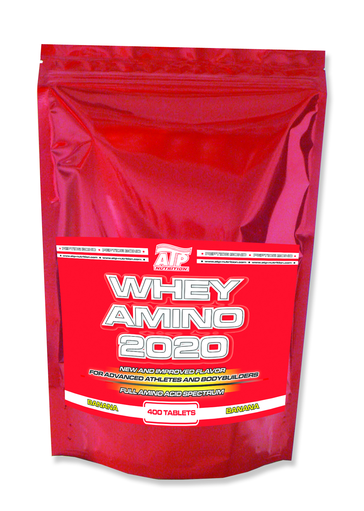WHEY AMINO2020_mp