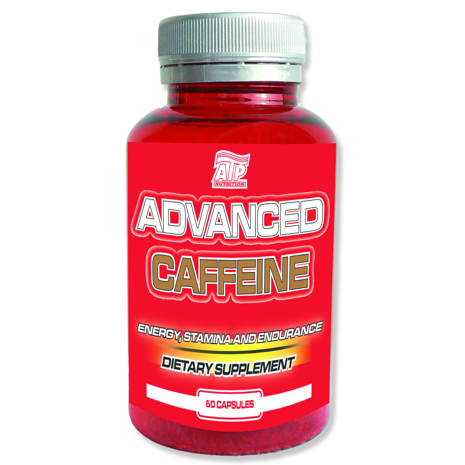 advanced caffeine_200 ML